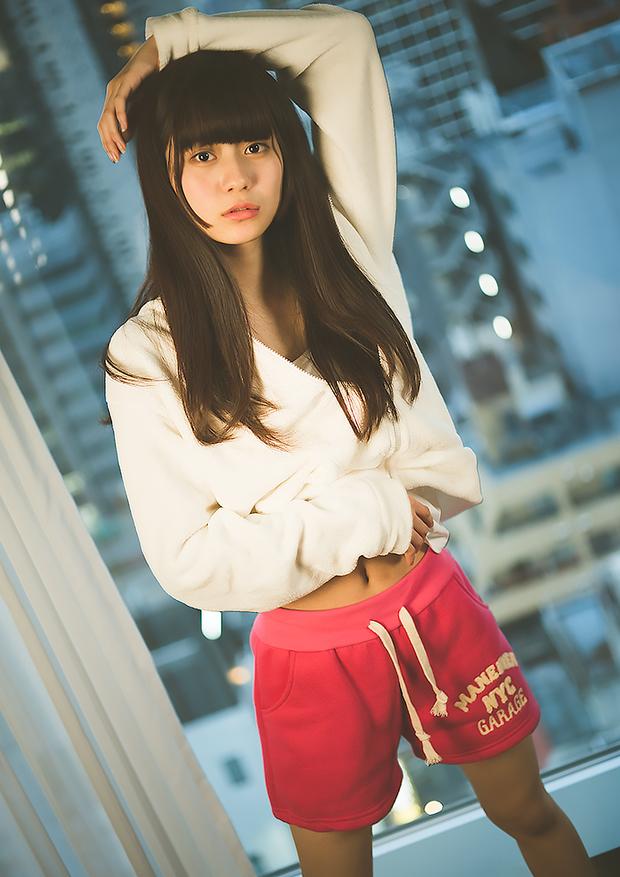 小鳩さん写真17
