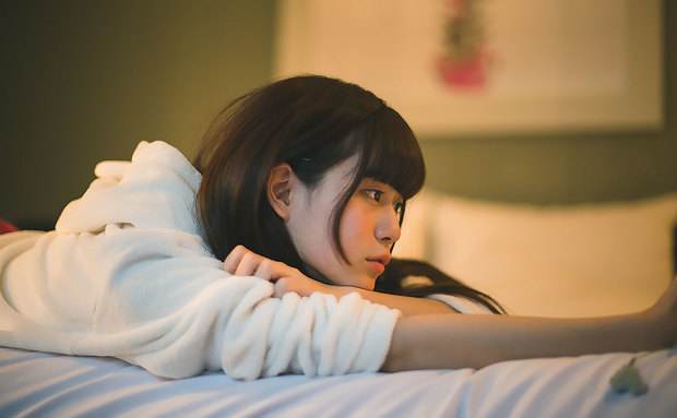 小鳩さん写真18