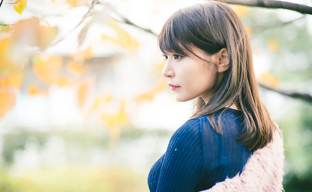 福岡の天然真珠「似鳥沙也加」さん写真17