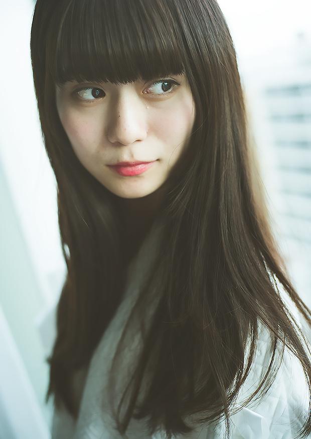 小鳩さん写真2