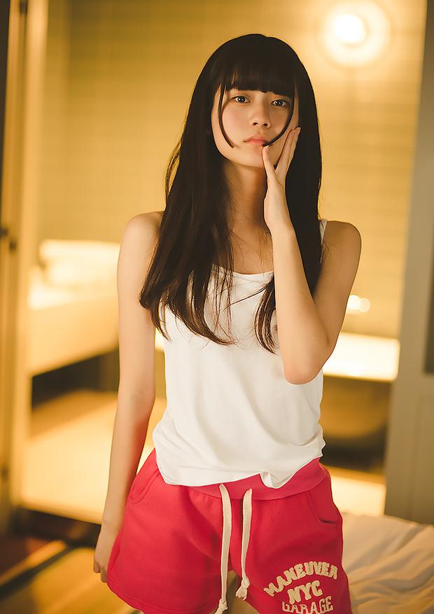 小鳩さん写真25