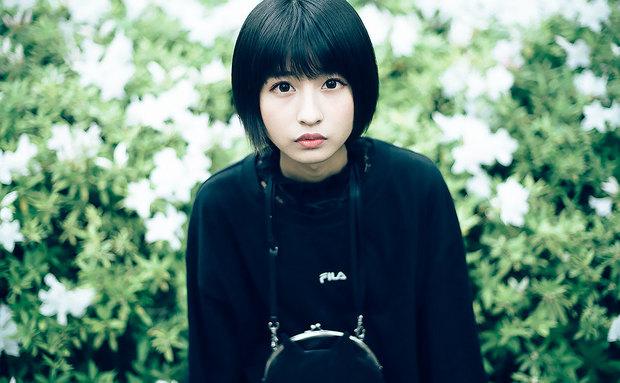 「Rima+」さん写真-2