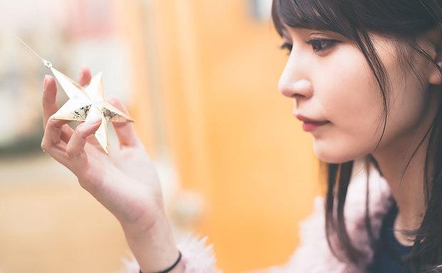 福岡の天然真珠「似鳥沙也加」さん写真21