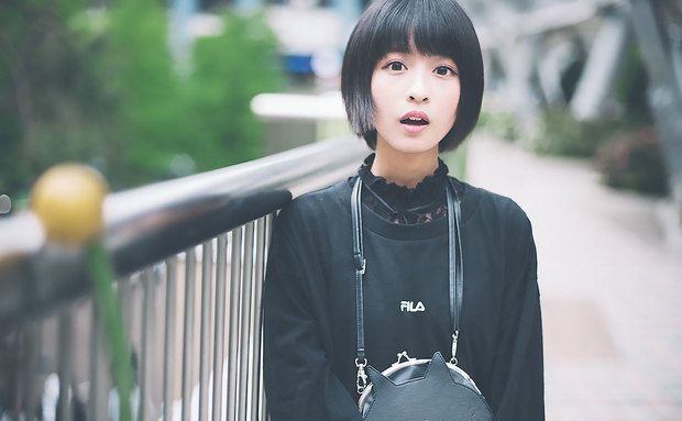 「Rima+」さん写真3563