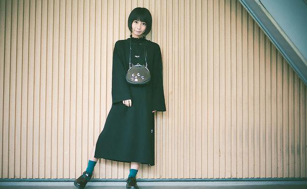 「Rima+」さん写真3668