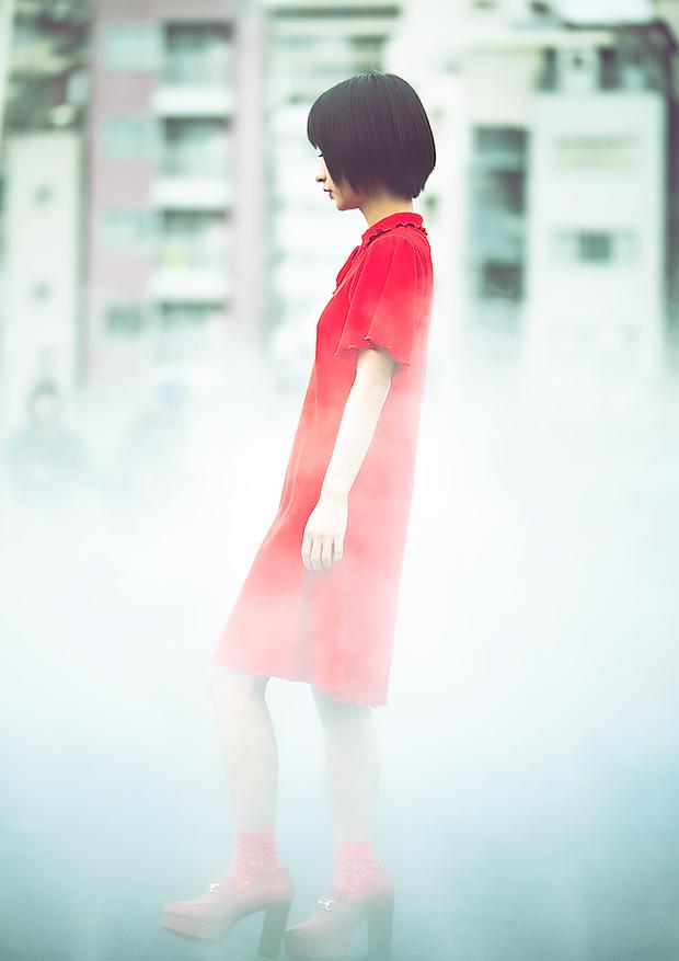 「Rima+」さん写真4183
