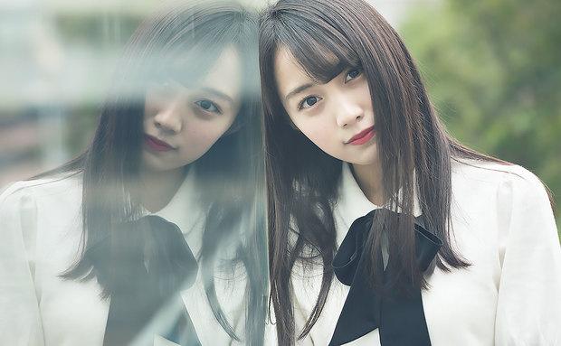 黒木ひかりさん写真4