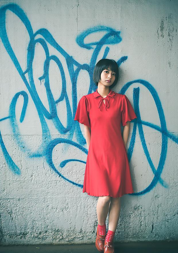 「Rima+」さん写真4357