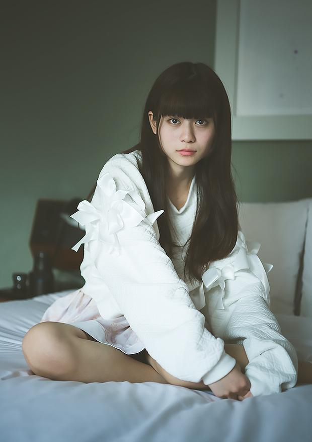 小鳩さん写真5