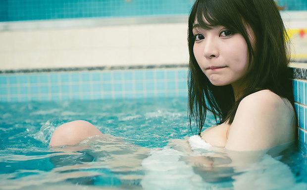 福岡の天然真珠「似鳥沙也加」さん写真27