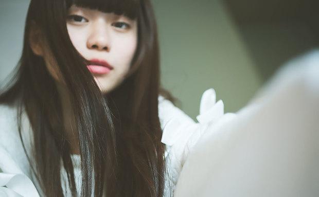 小鳩さん写真6
