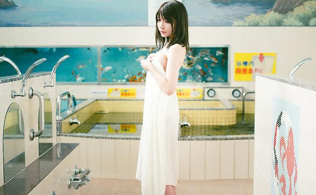 福岡の天然真珠「似鳥沙也加」さん写真30