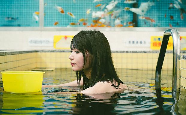 福岡の天然真珠「似鳥沙也加」さん写真31