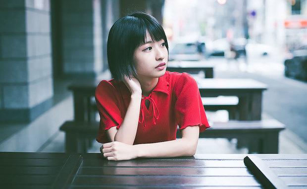 「Rima+」さん写真-7