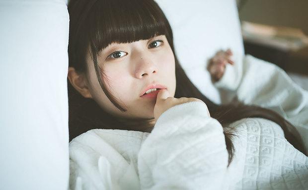 小鳩さん写真8
