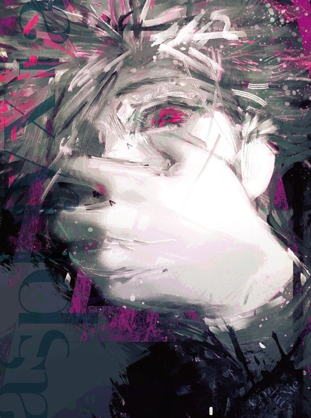 asphyxia