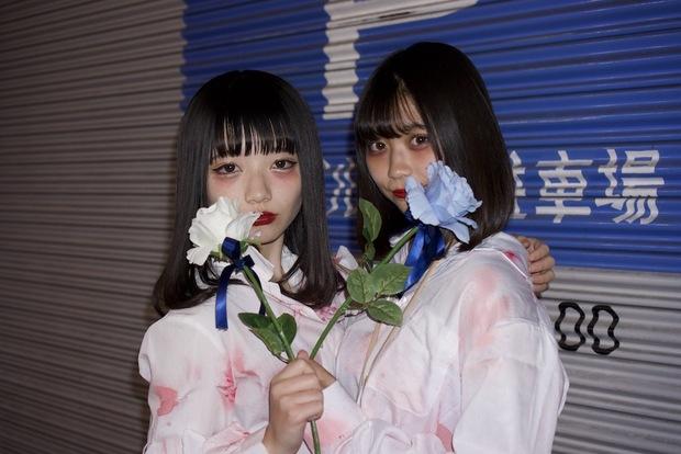 渋谷ハロウィン2018_11