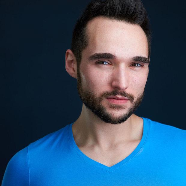 Brandon McInnis