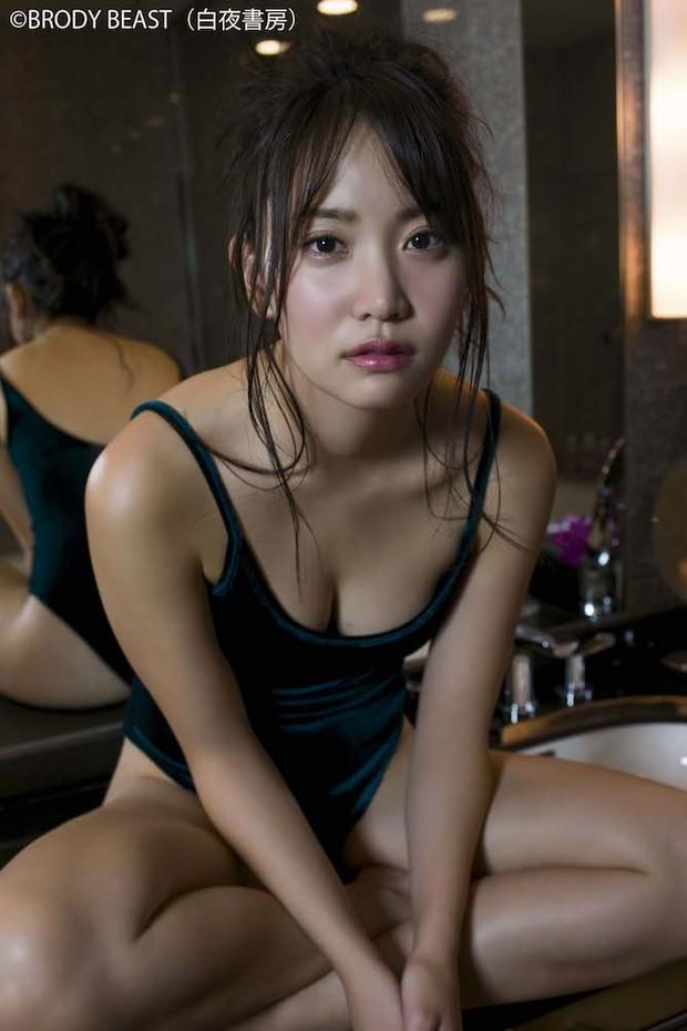 brodybeast_nagao