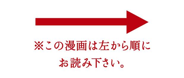 コーション修正(1)