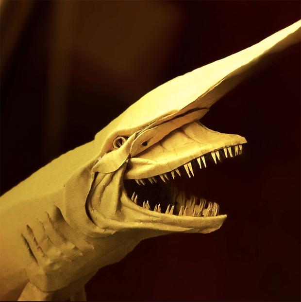 cardboardwhale