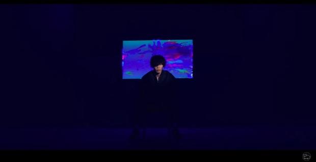 米津玄師「春雷」MV