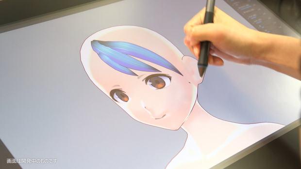 hair_stroke