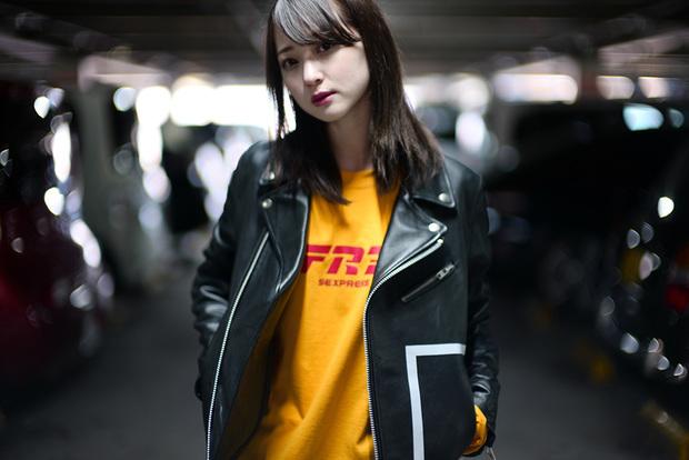 撮影:石川涼、#FR2