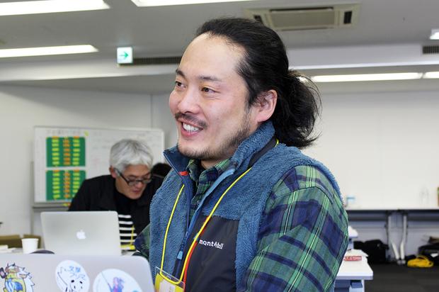 日本初の小説創作セッション「NovelJam」参戦レポート