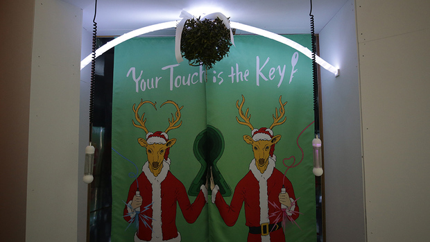 reSPOT3_TOUCH-IS-KEY