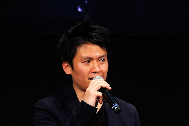 ツインエンジンのアニメプロデューサー・木村誠