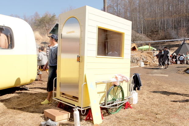 saunafes-005