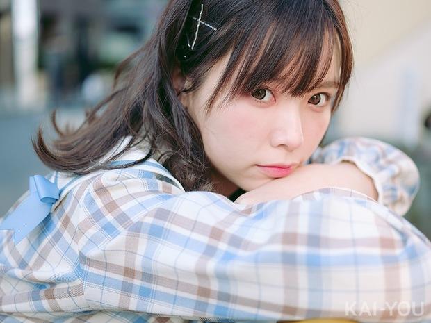Liyuu(リーユウ)インタビュー6
