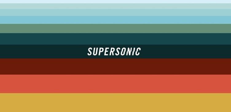 「SUPERSONIC」開催延期 「ロッキン」「フジロック」大型夏フェスが未開催の年に