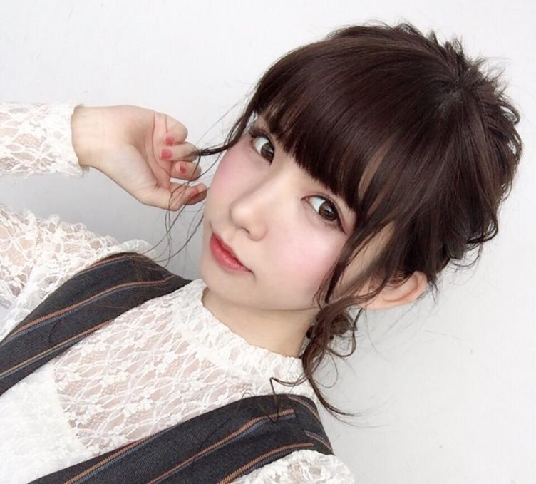 【2月25日】鬼カワ女子の日曜日! 最高にPOPな女の子画像まとめ【コスプレイヤー編】