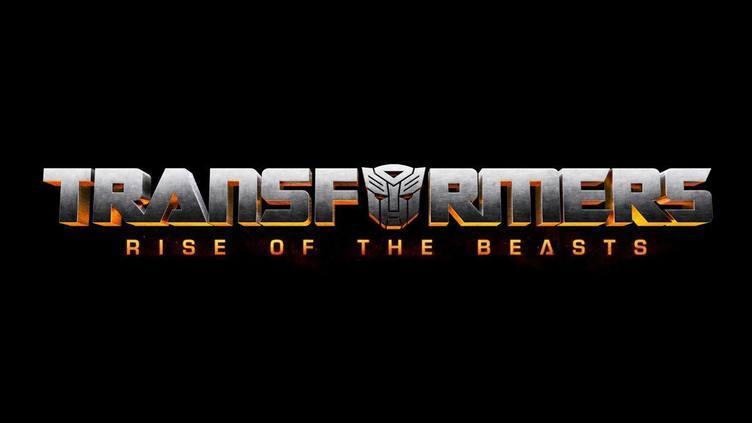 「トランスフォーマー」新作映画は『ビーストウォーズ』2022年6月24日公開