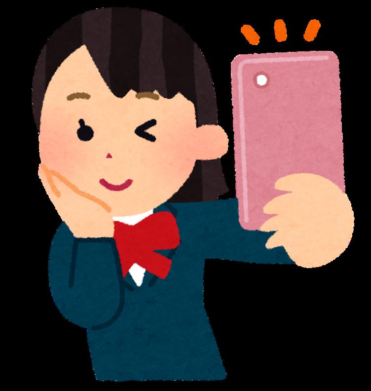 女子高生と女子大生たちの必須アプリ9選 SHIBUYA109が調査した結果