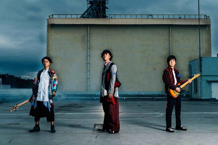 RADWIMPS野田洋次郎、軍国歌と批判浴びた「HINOMARU」の歌詞巡って謝罪