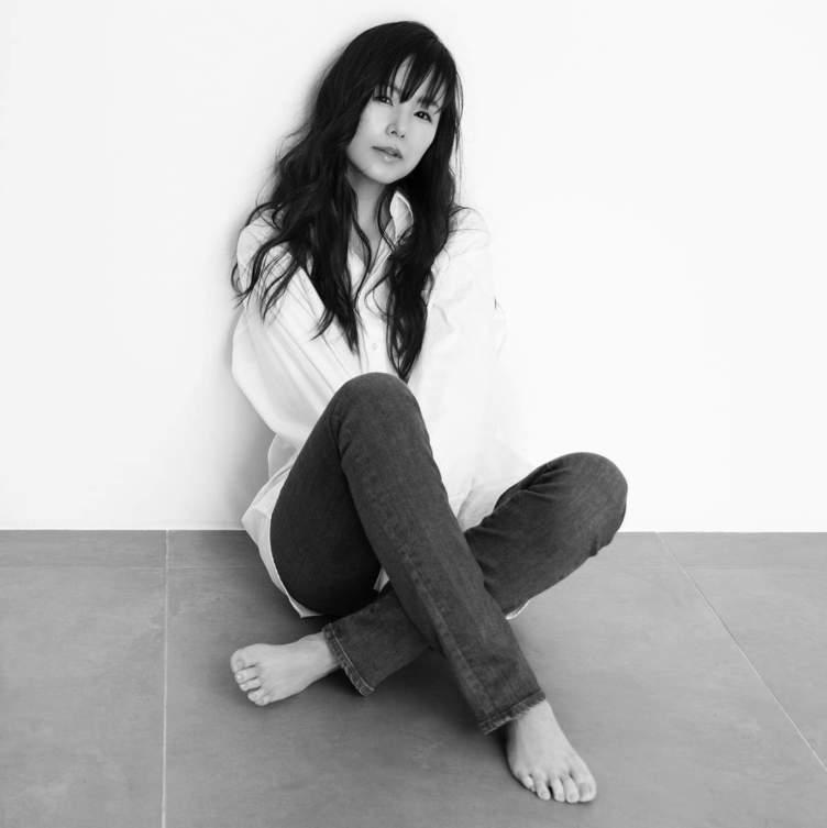 小西真奈美が新作『Cure』発売前に亀田誠治プロデュースのシングルをリリース