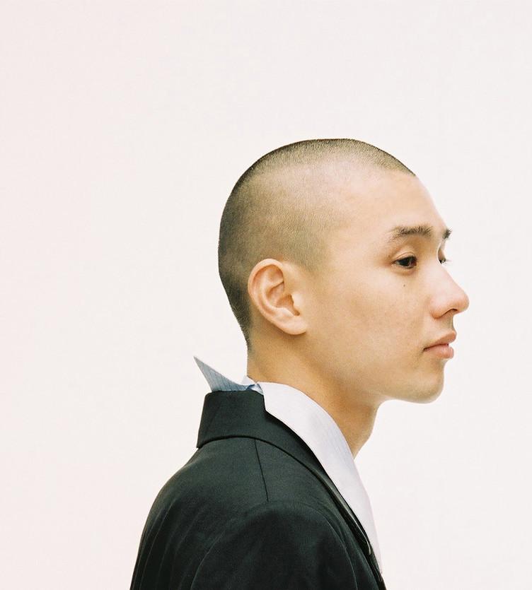 KID FRESINO、NHK「シブヤノオトPresents」出演 『大豆田とわ子』で話題沸騰中