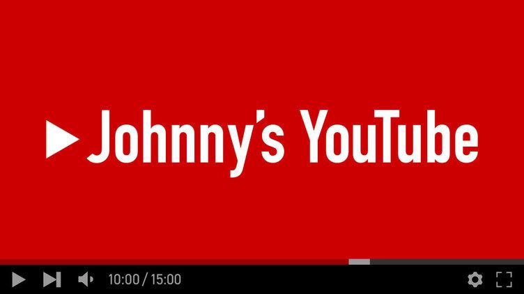 【2021年】ジャニーズYouTubeチャンネルまとめ 嵐にキンプリ、ジャにのちゃんねるまで