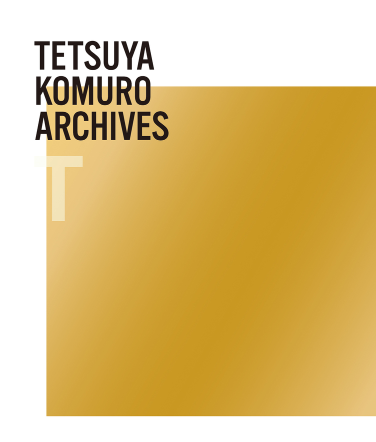 小室哲哉の名曲ベスト盤! TRF、篠原涼子からAAAまで100曲収録