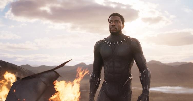 『ブラックパンサー』はなぜ傑作なのか ヒーローへ昇華された黒人の歴史