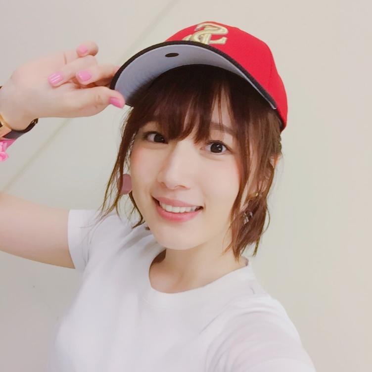 【8月7日】可愛すぎる熱女! 最高にPOPな女の子画像まとめ【声優編】