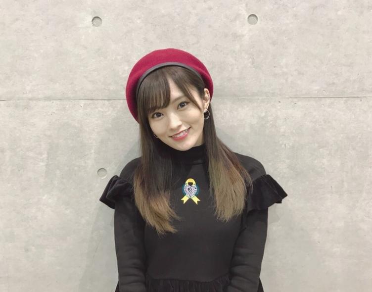 【1月11日】天使たちの降臨! 最高にPOPな女の子画像まとめ【アイドル編】