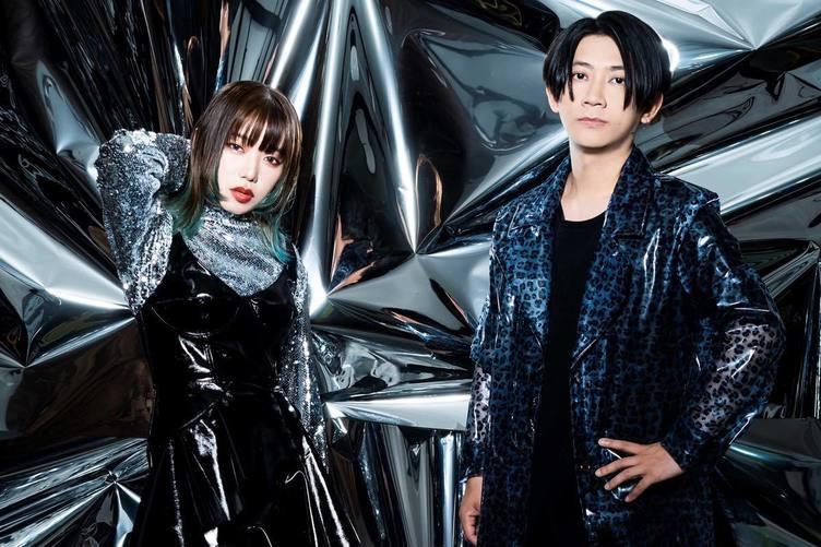 MYTH & ROID初のオンラインワンマン アニメタイアップ曲等を生バンドアレンジ