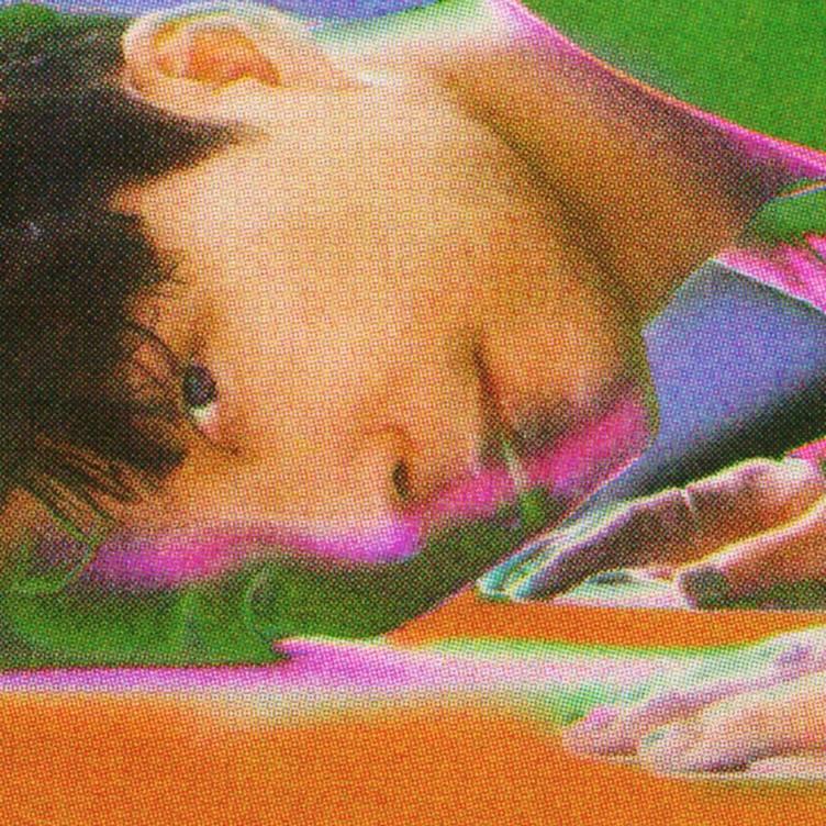 """星野源「創造」MVが24時間で100万再生突破 遊び心いっぱいの""""ヤバい曲""""が席巻"""