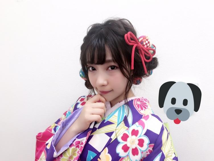 【1月4日】癒しのパラダイス! 最高にPOPな女の子画像まとめ【アイドル編】
