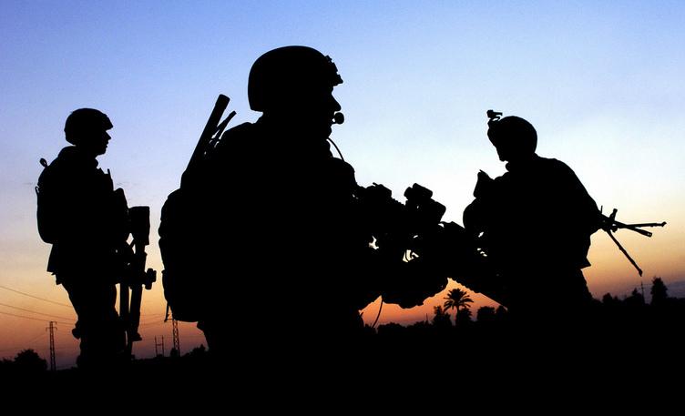 米軍がe-Sports参入に意欲 「フォートナイト」「PUBG」など