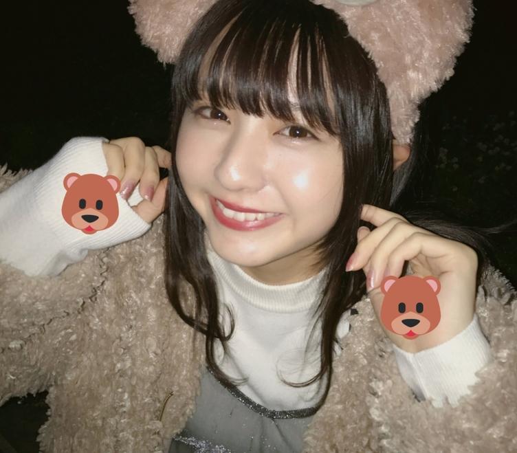 【11月9日】天使の微笑みがツラい… 最高にPOPな女の子画像まとめ【アイドル編】